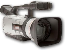 Reportages vidéo